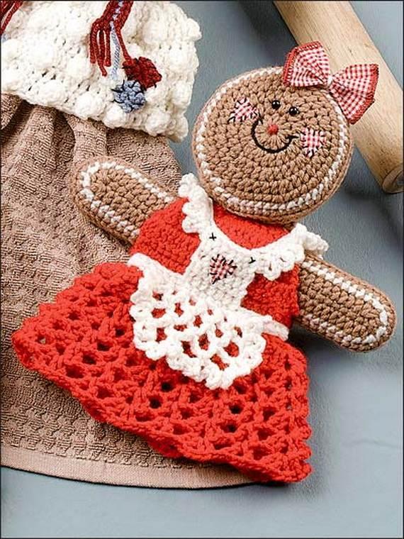 Gingerbread-Decoration-Ideas-Christmas-Craft-Idea_004