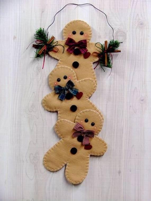 Gingerbread-Decoration-Ideas-Christmas-Craft-Idea_005