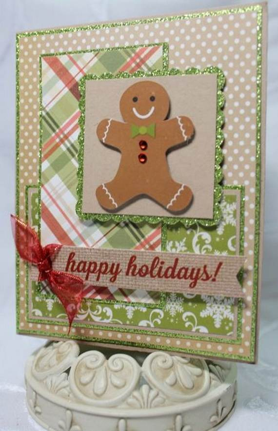 Gingerbread-Decoration-Ideas-Christmas-Craft-Idea_007