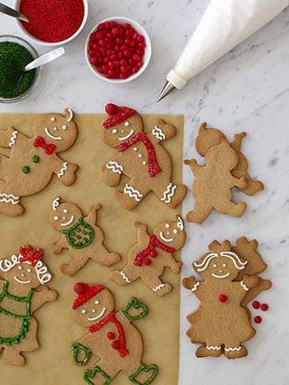 Gingerbread-Decoration-Ideas-Christmas-Craft-Idea_009