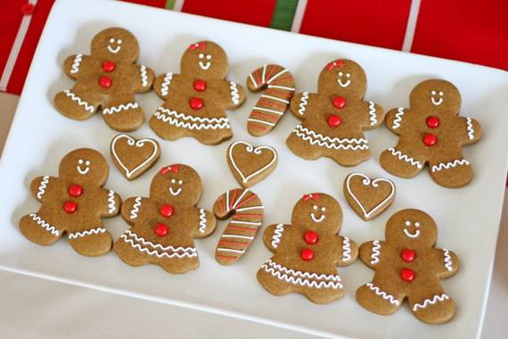 Gingerbread-Decoration-Ideas-Christmas-Craft-Idea_011