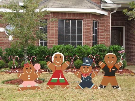 Gingerbread-Decoration-Ideas-Christmas-Craft-Idea_012