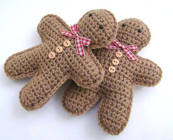 Gingerbread-Decoration-Ideas-Christmas-Craft-Idea_013