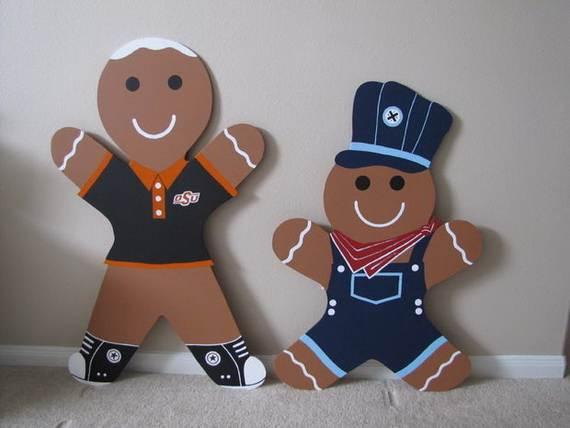 Gingerbread-Decoration-Ideas-Christmas-Craft-Idea_014