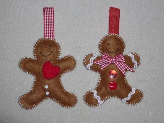 Gingerbread-Decoration-Ideas-Christmas-Craft-Idea_018