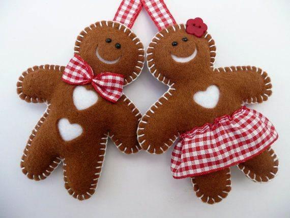 Gingerbread-Decoration-Ideas-Christmas-Craft-Idea_021