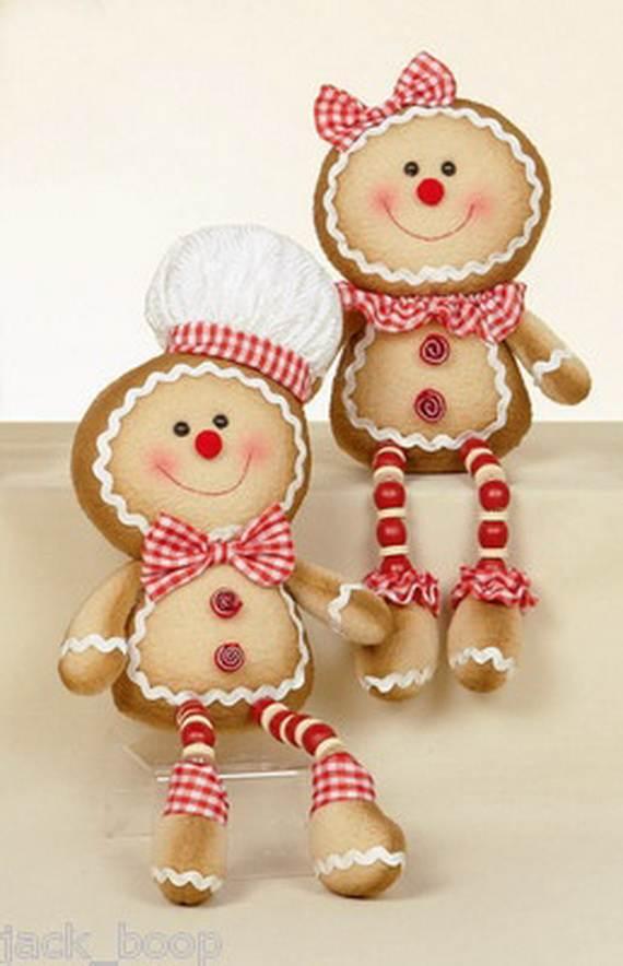 Gingerbread-Decoration-Ideas-Christmas-Craft-Idea_022
