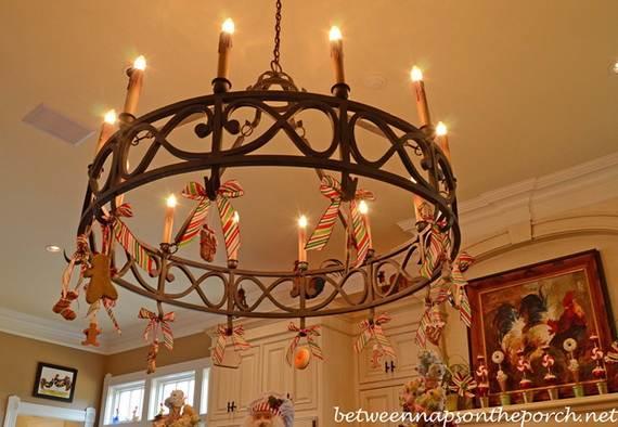 Gingerbread-Decoration-Ideas-Christmas-Craft-Idea_024