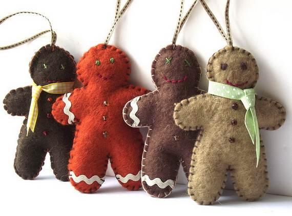 Gingerbread-Decoration-Ideas-Christmas-Craft-Idea_026
