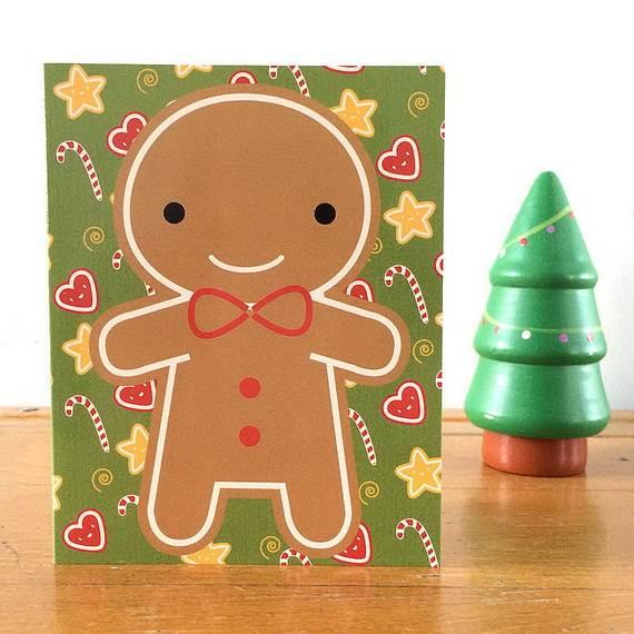 Gingerbread-Decoration-Ideas-Christmas-Craft-Idea_037