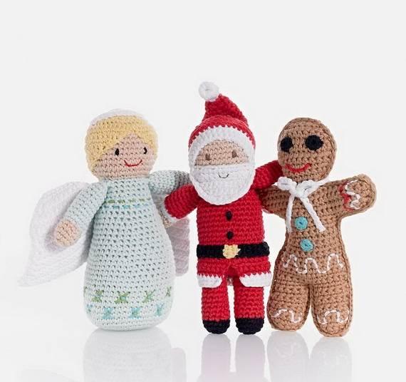 Gingerbread-Decoration-Ideas-Christmas-Craft-Idea_040