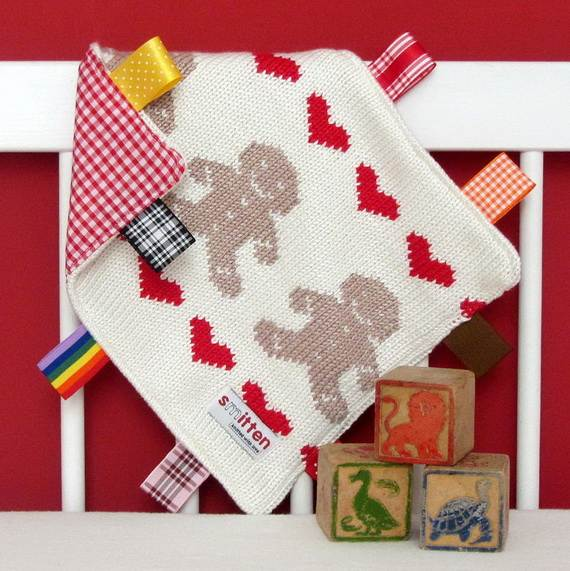 Gingerbread-Decoration-Ideas-Christmas-Craft-Idea_045