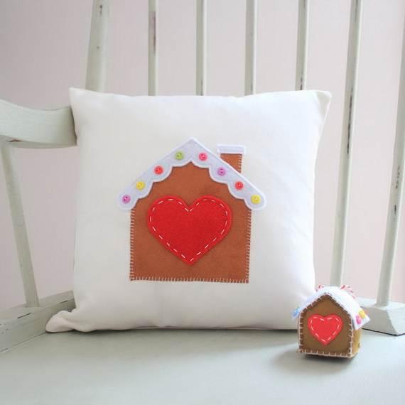 Gingerbread-Decoration-Ideas-Christmas-Craft-Idea_050