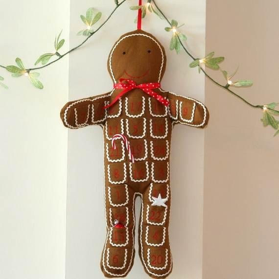 Gingerbread-Decoration-Ideas-Christmas-Craft-Idea_052