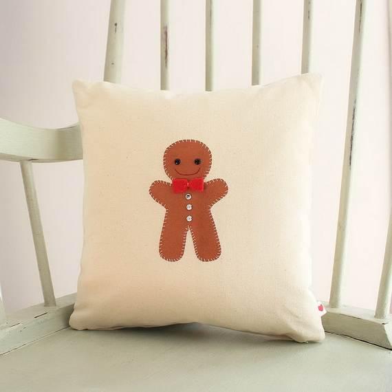 Gingerbread-Decoration-Ideas-Christmas-Craft-Idea_057