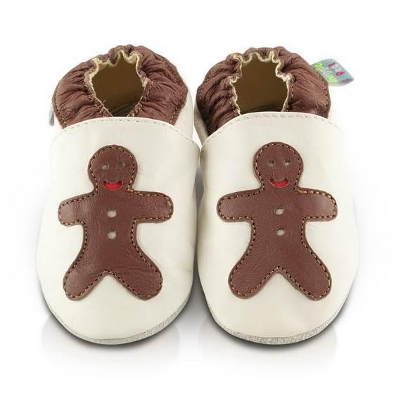 Gingerbread-Decoration-Ideas-Christmas-Craft-Idea_062