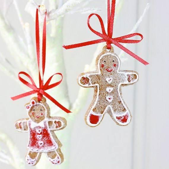 Gingerbread-Decoration-Ideas-Christmas-Craft-Idea_065
