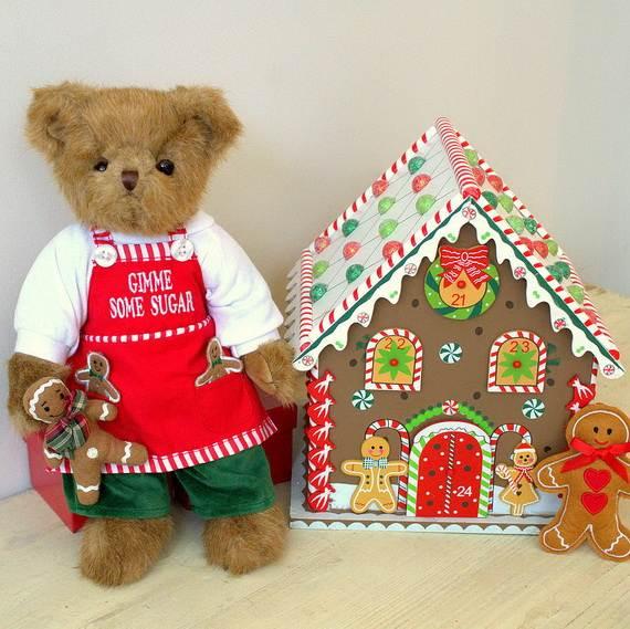 Gingerbread-Decoration-Ideas-Christmas-Craft-Idea_069