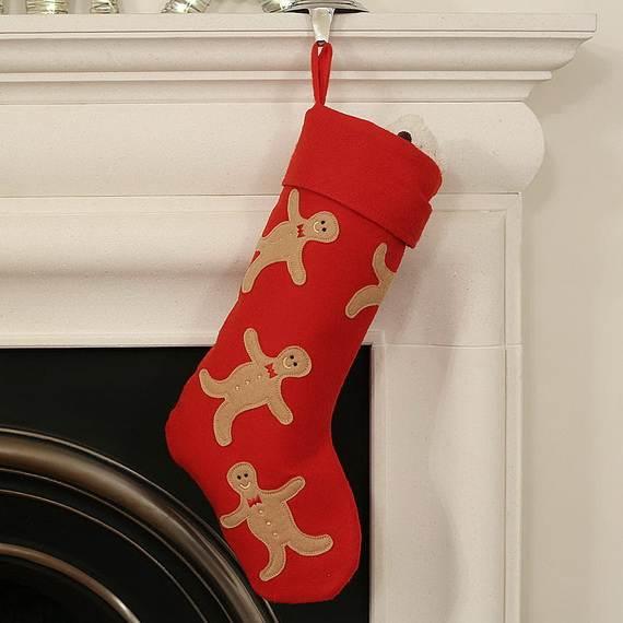 Gingerbread-Decoration-Ideas-Christmas-Craft-Idea_072