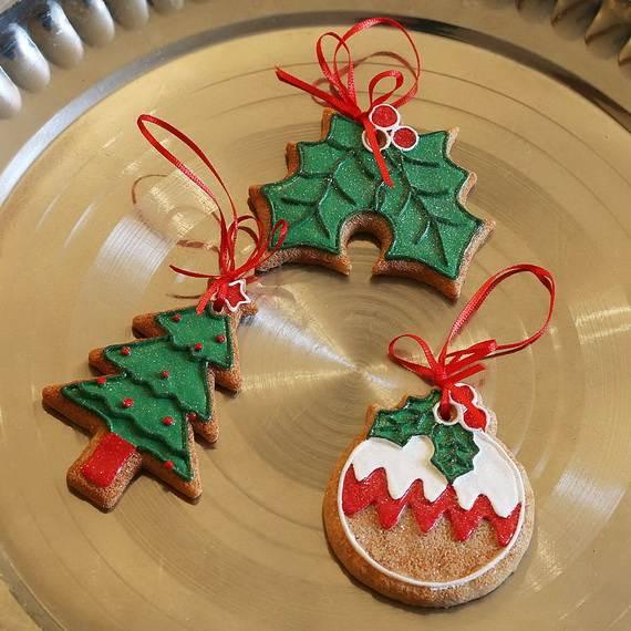 Gingerbread-Decoration-Ideas-Christmas-Craft-Idea_077