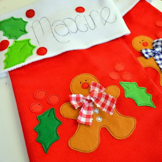 Gingerbread-Decoration-Ideas-Christmas-Craft-Idea_094