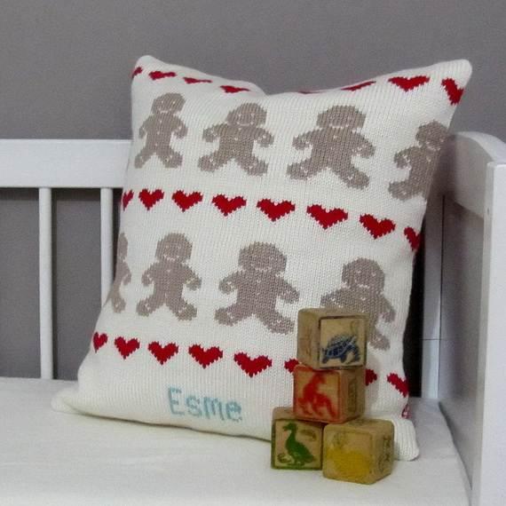 Gingerbread-Decoration-Ideas-Christmas-Craft-Idea_095