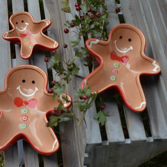 Gingerbread-Decoration-Ideas-Christmas-Craft-Idea_109