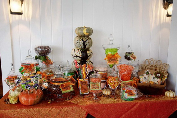 Halloween Themed Wedding Inspiration Ideas_05