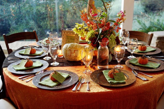Halloween Themed Wedding Inspiration Ideas_23