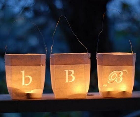 Halloween Themed Wedding Inspiration Ideas_47