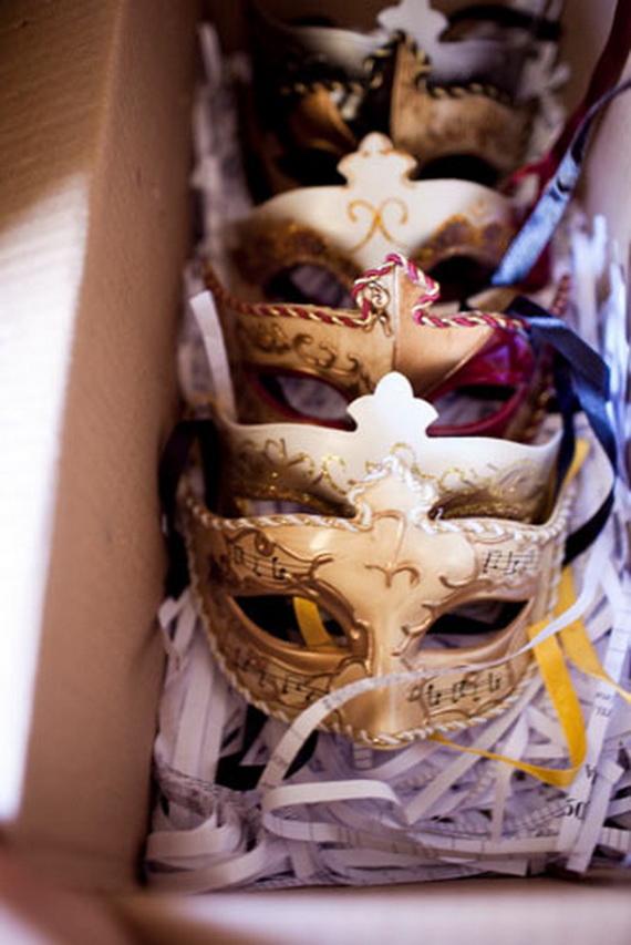 Halloween Themed Wedding Inspiration Ideas_51