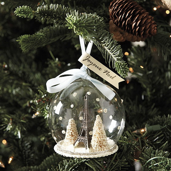 How to Decorate a Christmas Tree Traditionally In Easy Steps_2