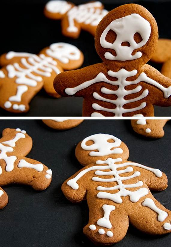 spooky-halloween-treats-and-sweets-ideas-for-kids-11