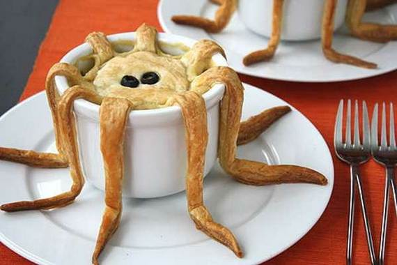 spooky-halloween-treats-and-sweets-ideas-for-kids-12
