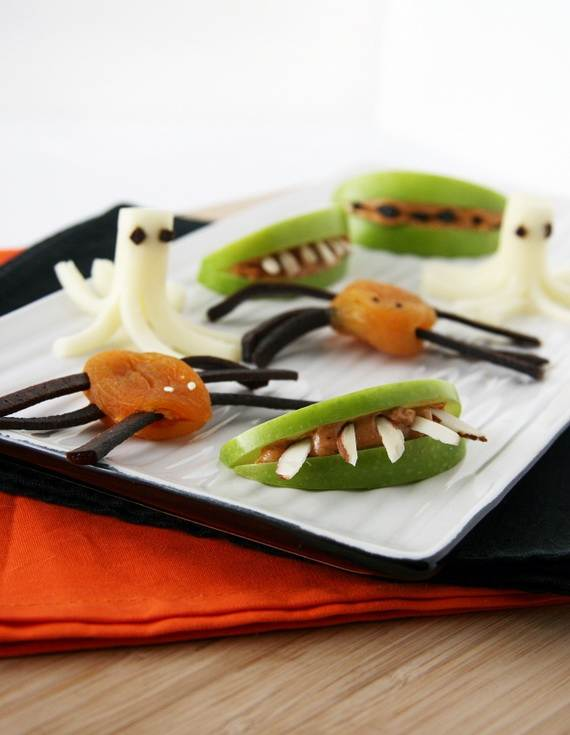 spooky-halloween-treats-and-sweets-ideas-for-kids-32