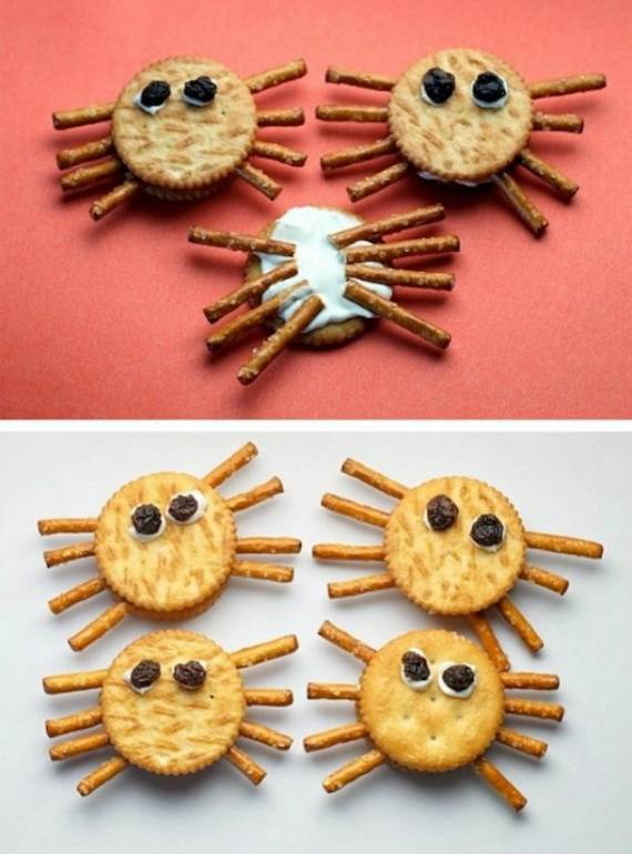 spooky-halloween-treats-and-sweets-ideas-for-kids-36