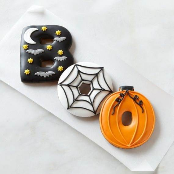 spooky-halloween-treats-and-sweets-ideas-for-kids-4
