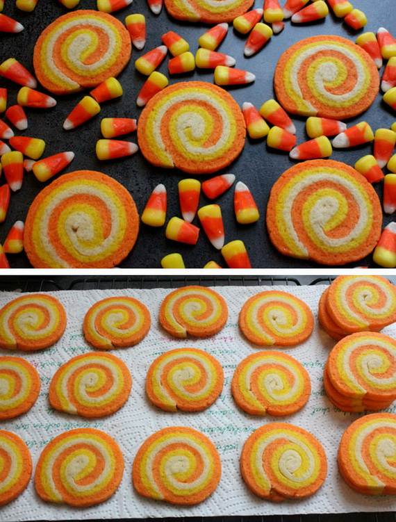 spooky-halloween-treats-and-sweets-ideas-for-kids-e
