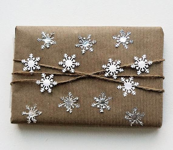 The-50-Most-Gorgeous-Christmas-Gift-Wrapping-Ideas-Ever_02