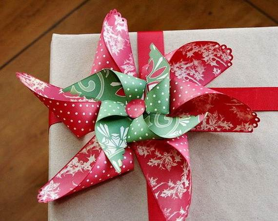 The-50-Most-Gorgeous-Christmas-Gift-Wrapping-Ideas-Ever_06