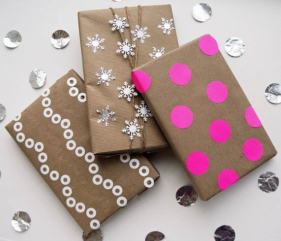 The-50-Most-Gorgeous-Christmas-Gift-Wrapping-Ideas-Ever_12