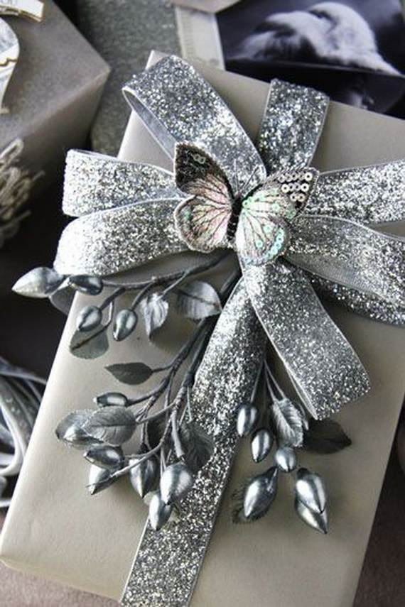 The-50-Most-Gorgeous-Christmas-Gift-Wrapping-Ideas-Ever_14