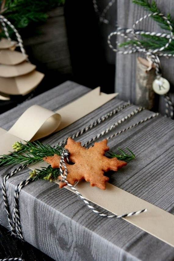 The-50-Most-Gorgeous-Christmas-Gift-Wrapping-Ideas-Ever_15