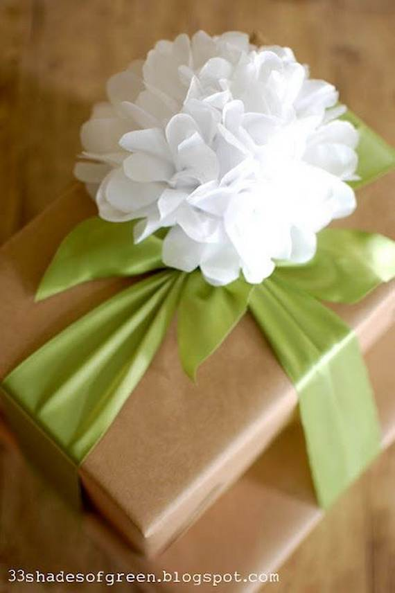 The-50-Most-Gorgeous-Christmas-Gift-Wrapping-Ideas-Ever_17