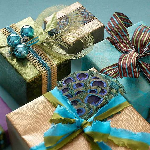 The-50-Most-Gorgeous-Christmas-Gift-Wrapping-Ideas-Ever_18