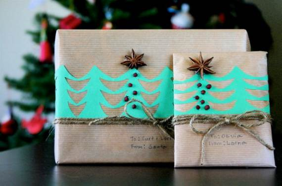 The-50-Most-Gorgeous-Christmas-Gift-Wrapping-Ideas-Ever_20