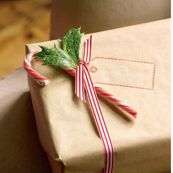 The-50-Most-Gorgeous-Christmas-Gift-Wrapping-Ideas-Ever_35