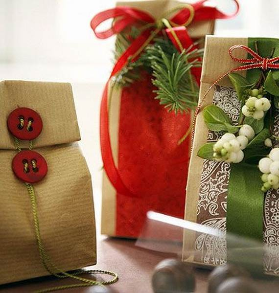 The-50-Most-Gorgeous-Christmas-Gift-Wrapping-Ideas-Ever_45