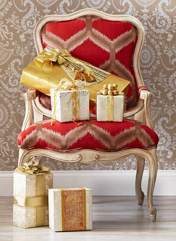 The-50-Most-Gorgeous-Christmas-Gift-Wrapping-Ideas-Ever_47