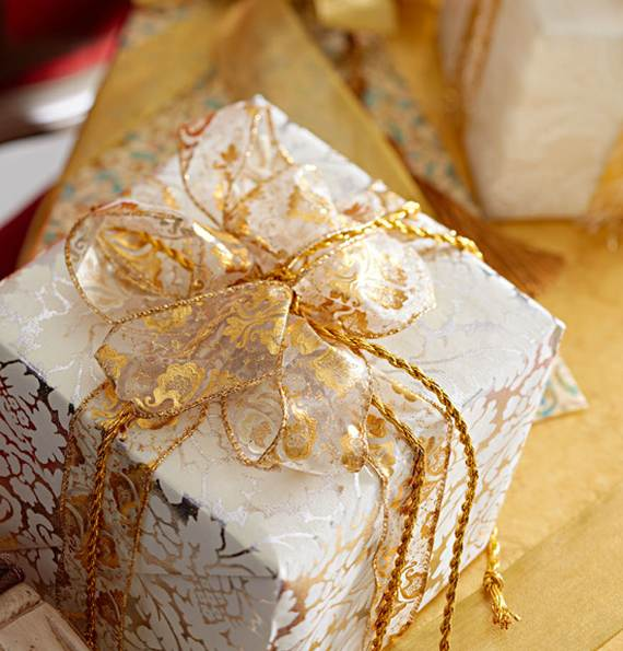 The-50-Most-Gorgeous-Christmas-Gift-Wrapping-Ideas-Ever_48